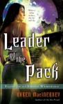 Leader of the Pack - Karen MacInerney