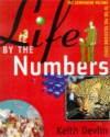 Life by the Numbers - Keith J. Devlin