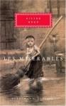 Les Misérables - Victor Hugo, Charles E. Wilbour, Peter Washington