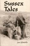 Sussex Tales - Jan Edwards