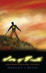 Son of Truth - Morgan L. Busse