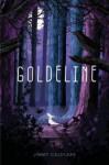 Goldeline - Jimmy Cajoleas