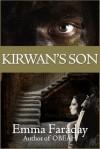 Kirwan's Son - Emma Faraday