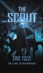 The Scout - Eric Tozzi
