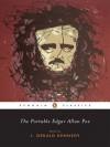 The Portable Edgar Allan Poe - Edgar Allan Poe, J. Gerald Kennedy