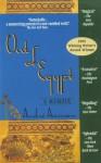 Out of Egypt: A Memoir - André Aciman