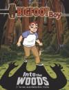 Into the Woods - J. Torres, Faith Erin Hicks