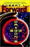 Dragon's Egg (Del Rey Impact) - Robert L. Forward