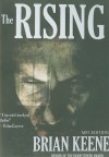 The Rising - Brian Keene, Peter Delloro