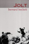 Jolt - Bernard Beckett