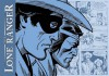The Lone Ranger - Cary Bates, Russ Heath