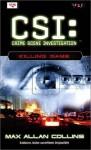 Killing Game (CSI, Bd 7) - Max Allan Collins, Frauke Meier