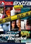Świat Wiedzy Extra 4/2013 – Tajemnice miejsca zbrodni - Redakcja pisma Świat Wiedzy