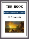 The Book - H P Lovecraft