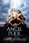 The Angel Pool - James Addison