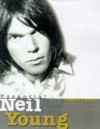 Essential Neil Young (Essential Series) - Steven Grant