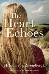 The Heart Echoes - Tiina Nunnally, Helena von Zweigbergk