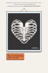 The Art of Starving - Sam J. Miller