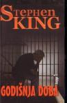 Godišnja doba, knjiga 1 - Ljiljana Šćurić, Stephen King