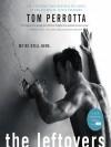 The Leftovers - Tom Perrotta, Dennis Boutsikaris
