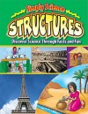Structures - Gerry Bailey