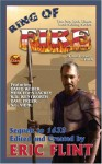 Ring of Fire - Eric Flint, Jim Baen, David Weber, Mercedes Lackey