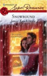 Snowbound - Janice Kay Johnson