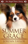 Summer Grace - Jordan Taylor