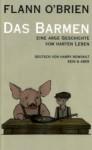 Das Barmen - Flann O'Brien, Harry Rowohlt