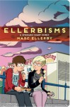 Ellerbisms - Marc Ellerby