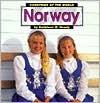 Norway - Kathleen W. Deady