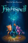 Frogspell - C.J. Busby, David Wyatt