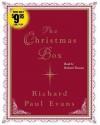 The Christmas Box - Richard Thomas, Richard Paul Evans