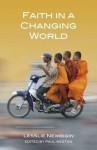 Living Truth in a Changing World - Lesslie Newbigin