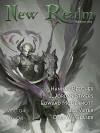 New Realm Vol. 04 No. 04 - Hannah Beecher, J. Jordan Stivers, Edward McDermott, J.S. Veter, Dale W. Glaser