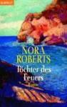 Töchter des Feuers (Irland-Trilogie Bd 1) - Nora Roberts