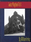 Later Mughals Vol 1 - William Irvine