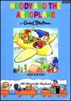 Noddy And The Aeroplane - Enid Blyton, Stella Maidment, Mary Cooper