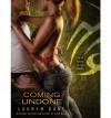 Coming Undone (The Brown Siblings, #2) - Lauren Dane