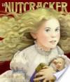 The Nutcracker - Susan Jeffers