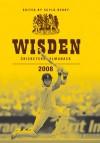 Wisden Cricketers' Almanack 2008 - Scyld Berry