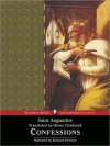 The Confessions of St. Augustine (MP3 Book) - Augustine of Hippo, Richard Ferrone, Henry Chadwick