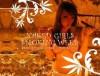 Naked Girls Smoking Weed: Best of 420 Girls - Robert Griffin