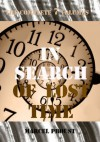 In Search of Lost Time: ( Remembrance of Things Past )---English--(translated) - Marcel Proust, C. K. Scott Moncrieff