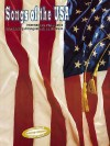 Songs Of The USA For Intermediate Piano & Vocal - Bill Irwin