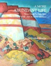 A More Abundant Life: New Deal Artists and Public Art in New Mexico - Jacqueline Hoefer