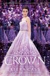 The Crown - Kiera Cass