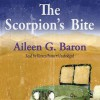 The Scorpion's Bite: A Lily Sampson Mystery - Aileen G. Baron, Kirsten Potter