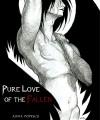 Pure Love of the Fallen (Lost Angels, #1) - Alina Popescu
