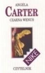 Czarna Wenus (Nike) - Angela Carter